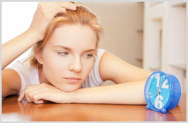 Гематома в голове после удара: последствия, лечение